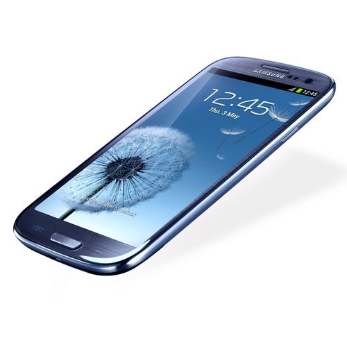 Samsung Galaxy  S3 ohne Vertrag als Leasing oder Ratenkauf !!