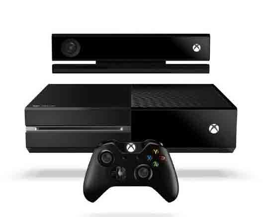 xbox one leasen jetzt die xbox one leasen sofort. Black Bedroom Furniture Sets. Home Design Ideas